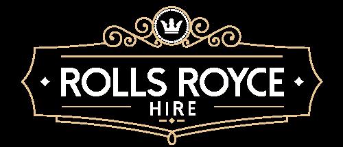 Rollsroyce Hire